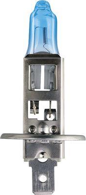 Bulb, spotlight PHILIPS 00523630 rating