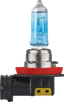 Bulb, spotlight PHILIPS 00535928 rating