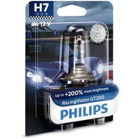 Glühlampe, Fernscheinwerfer mit OEM-Nummer N 103 201 01