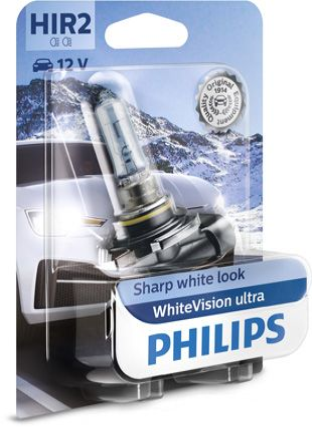 Bulb, spotlight PHILIPS 00541028 rating