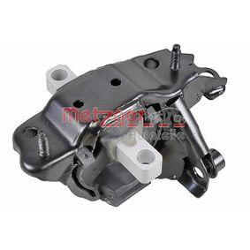 Engine Mounting 8053779 Fabia 2 (542) 1.2 12V MY 2012