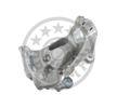 OPTIMAL Vorderachse rechts, KN-501105-01-L KN50110501R