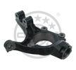 OEM Achsschenkel, Radaufhängung OPTIMAL KN60195301L