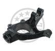 OEM Achsschenkel, Radaufhängung OPTIMAL KN60195301R
