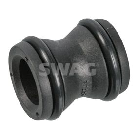 Wasserpumpe + Zahnriemensatz Breite: 23,0mm mit OEM-Nummer 06F198119A