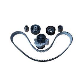 Wasserpumpe + Zahnriemensatz mit OEM-Nummer 038109119R