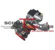 SCHLÜTTER TURBOLADER mit Anbaumaterial, mit Ölzulaufleitung 16605620