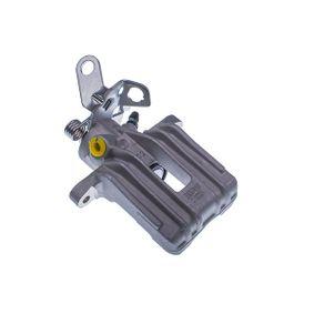 Bremssattel Ø: 38mm, Bremsscheibendicke: 10mm mit OEM-Nummer 1K0.615.423A