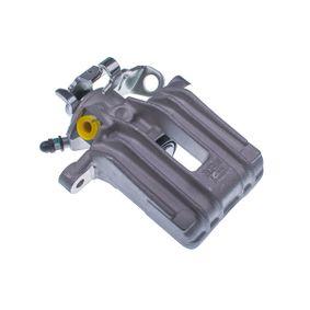 Bremssattel Ø: 38mm, Bremsscheibendicke: 9mm, Ø: 38mm mit OEM-Nummer 6R0615423
