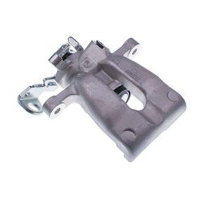 Bremssattel Ø: 38mm, Bremsscheibendicke: 10mm mit OEM-Nummer 542126