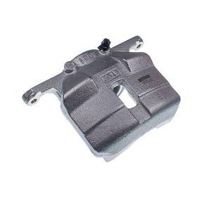 Bremssattel Ø: 60mm, Bremsscheibendicke: 28mm, Ø: 60mm mit OEM-Nummer 41011 JD00A
