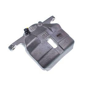 Bremssattel Ø: 60mm, Bremsscheibendicke: 28mm, Ø: 60mm mit OEM-Nummer 41001-JD00A