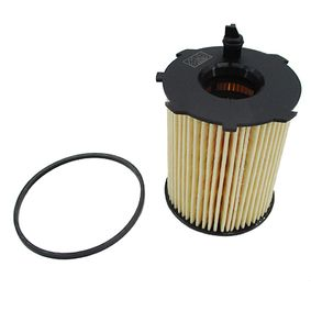 Oil Filter Article № 14049G £ 140,00