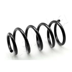 Coil Spring Length: 250mm, Length: 250mm, Length: 250mm, Thickness: 12,5mm, Ø: 119mm with OEM Number 46529069