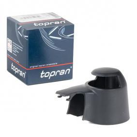 Cap, wiper arm 119 036 Fabia 2 (542) 1.6 MY 2010