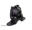 OEM Holder, exhaust system BLUE PRINT ADBP800168