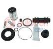 Original AUTOFREN SEINSA 16449161 Reparatursatz, Bremssattel