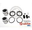 original AUTOFREN SEINSA 16449173 Repair Kit, brake caliper