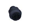 Kit suspensión neumática MAXGEAR MGA9051 5102GP, Eje trasero, Muelle neumático