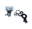 OEM Reparatursatz, Bremssattel MAXGEAR 16454914 für CHEVROLET