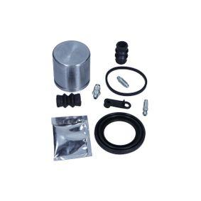 Repair Kit, brake caliper 27-1550 Clio 4 (BH_) 1.5 dCi 110 MY 2019