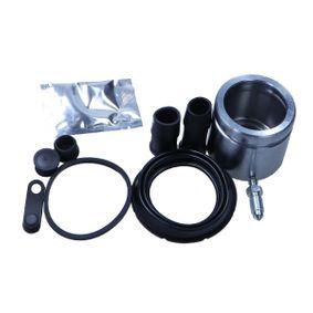 Reparatursatz, Bremssattel Ø: 60mm mit OEM-Nummer 34 11 6 756 303
