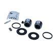 Original MAXGEAR 16454946 Reparatursatz, Bremssattel