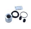 OEM Reparatursatz, Bremssattel MAXGEAR 16454969 für CHEVROLET