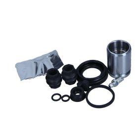 Reparatursatz, Bremssattel Ø: 36mm mit OEM-Nummer 93 179157