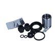 MAXGEAR Bremssattel Reparatursatz 27-1609