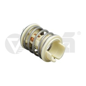 Thermostat, Kühlmittel mit OEM-Nummer 03H 121 113 B