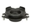 Original Magnum Technology 16478456 Federbeinstützlager