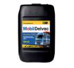 Olio per auto MOBIL 5055107425725