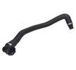 Original THERMOTEC 16479211 Kühlmittelrohrleitung