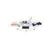 original AUGER 16481774 Solenoid Valve