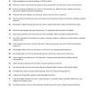 OEM Fensterheber BLIC 16487502 für HONDA