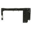 original BLIC 16487568 Front Cowling