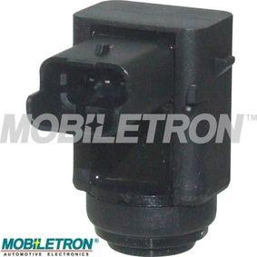 MOBILETRON Sensor, Einparkhilfe PD-EU027