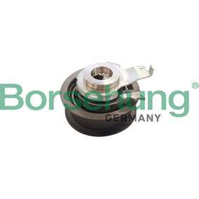 Polo 6R 1.6 Spannrolle, Zahnriemen Borsehung B12186 (1.6 Benzin 2015 CWVB)
