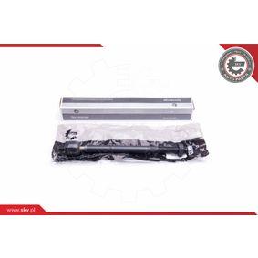 2013 Mazda 3 BL 1.6 MZR CD Tie Rod Axle Joint 04SKV364