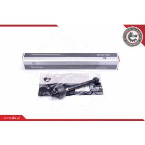 2011 KIA Ceed ED 1.6 CRDi 90 Tie Rod Axle Joint 04SKV381