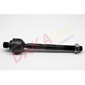 Tie Rod Axle Joint 140027 RIO 2 (JB) 1.5 CRDi MY 2013