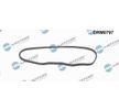 Original DR.MOTOR AUTOMOTIVE 16561434 Dichtung, Steuergehäusedeckel