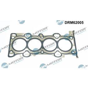 Mazda 6 GH Kombi 1.8MZR Zylinderkopfdichtung DR.MOTOR AUTOMOTIVE DRM62005 (1.8MZR Benzin 2009 L813)