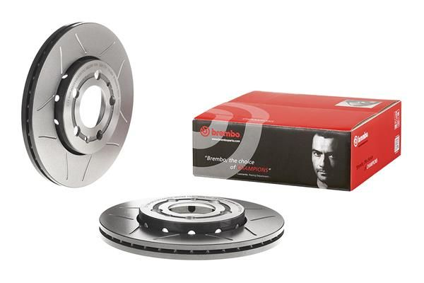 Article № 09.7011.75 BREMBO prices