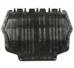 d'origine REZAW PLAST 16585899 Insonorisation du compartiment moteur