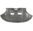 d'origine REZAW PLAST 16585902 Insonorisation du compartiment moteur