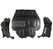 original REZAW PLAST 16585903 Silencing Material, engine bay