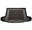 original REZAW PLAST 16585911 Car boot tray