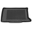 original REZAW PLAST 16585912 Car boot tray
